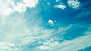 blue-sky-blue