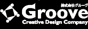gr-logosp
